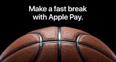 apple pay promo 322