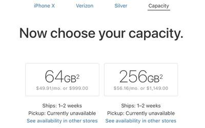 iphonexshippingestimates1to2weeks