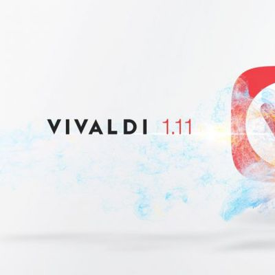 vivaldi 1