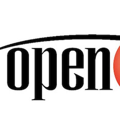 apple opentv lawsuit