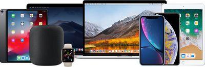 apple2018productlineup