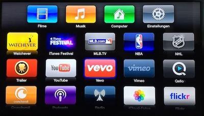 apple_tv_germany_vevo_nhl