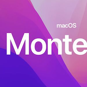 macos monterey roundup feature