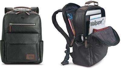 sololeatherbackpack