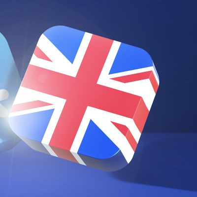 app store blue banner uk fixed