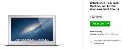 macbook11refurb