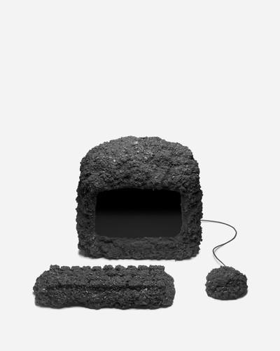 Hank Beyer Alex Sizemore Coal Mac