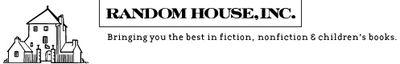 103705 random house