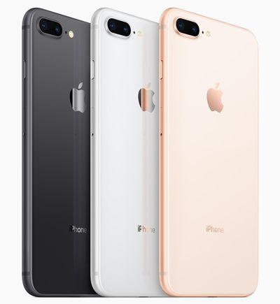 iphone 8 image 3