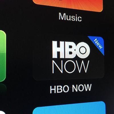 hbo now apple tv menu