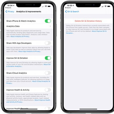 ios132newsiriprivacy