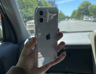First iPhone 12 Mini and iPhone 12 Pro Max Orders Arriving to Customers in New Zealand and Australia