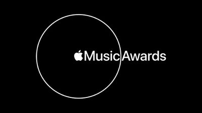 apple apple music awards 2020 hero 11182020 big