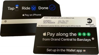 apple pay metrocard 800x448 1