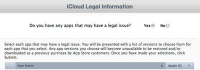icloud legal 2