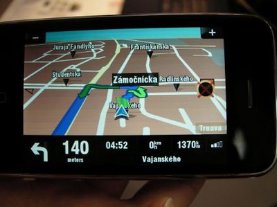 141922 sygic iphone turn by turn 3 425