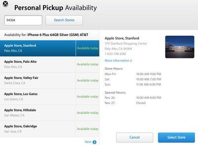 iphone6plusstockinstore