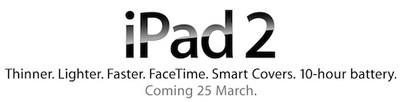 110100 ipad 2 uk launch