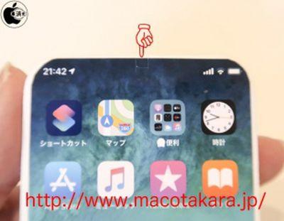 iphone13mockupnonotch