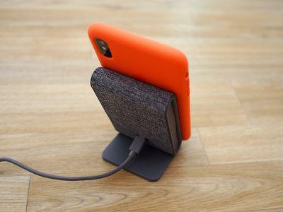 iottiewirelesschargingstandback