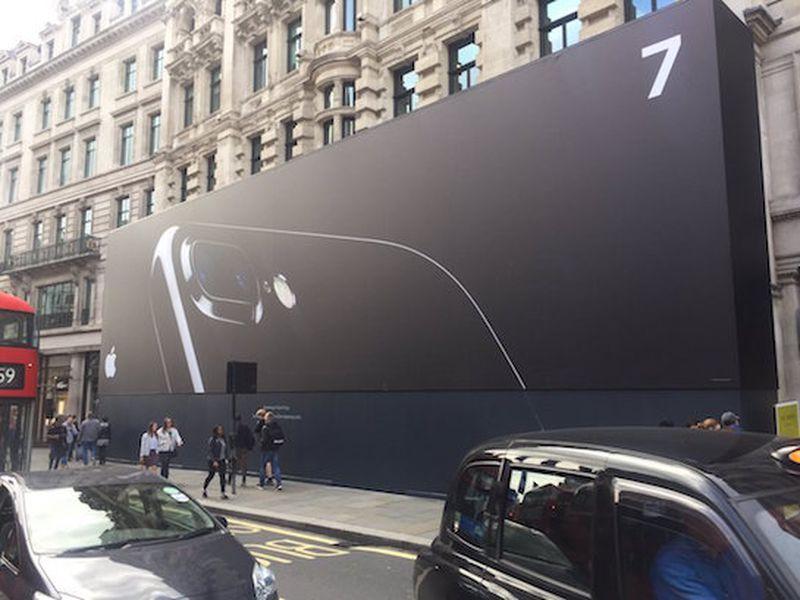 apple-regent-street-renovations