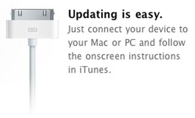 094944 ios updating is easy