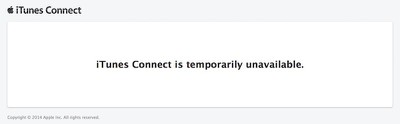 itunes_connect_down