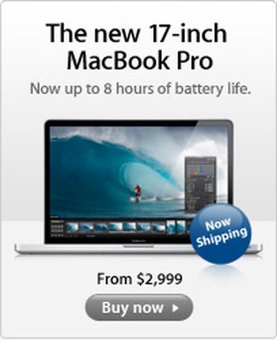 110512 banner macbookpro ca 090106