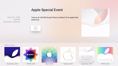 apple_events_tvos