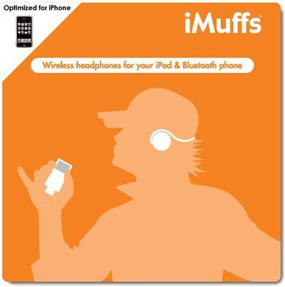 154903 wi gear imuffs silhouette