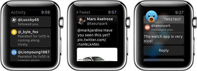 applewatchtweetbot