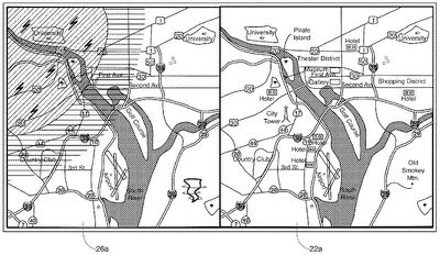apple_maps_layers_patent_1