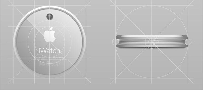 iwatch-concept-moyano-grid