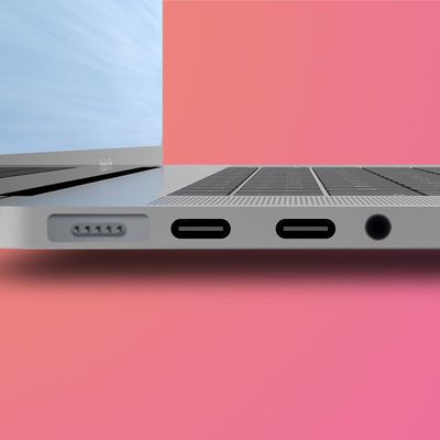 Ports 2021 MacBook Pro Mockup Feature 1 copy