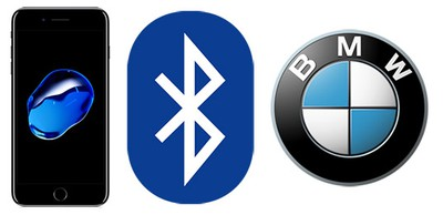 bluetooth-iphone-7-bmw