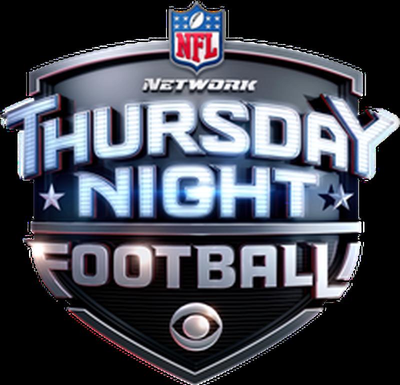 Thursday_Night_Football_logo
