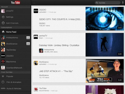 youtube_1_3_ipad