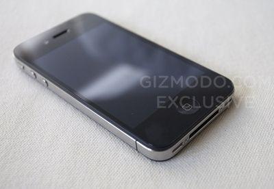 143145 next gen iphone