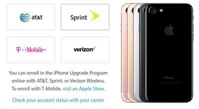 iphone-7-carriers
