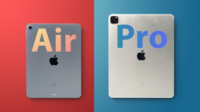 AirvsProThumb2