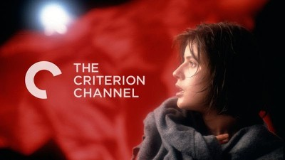 criterionchannel
