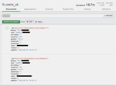 facebookdatabaseleak