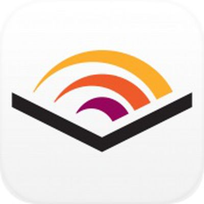audiobooksforaudible