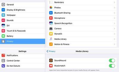 iOS_10_privacy_media_library