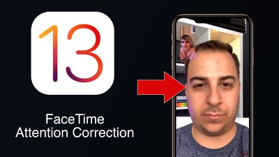 facetimeattentioncorrection 1