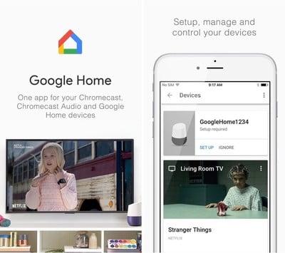 google-home-2