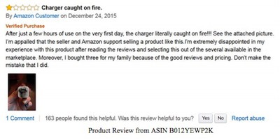 amazon-review-mobile-star