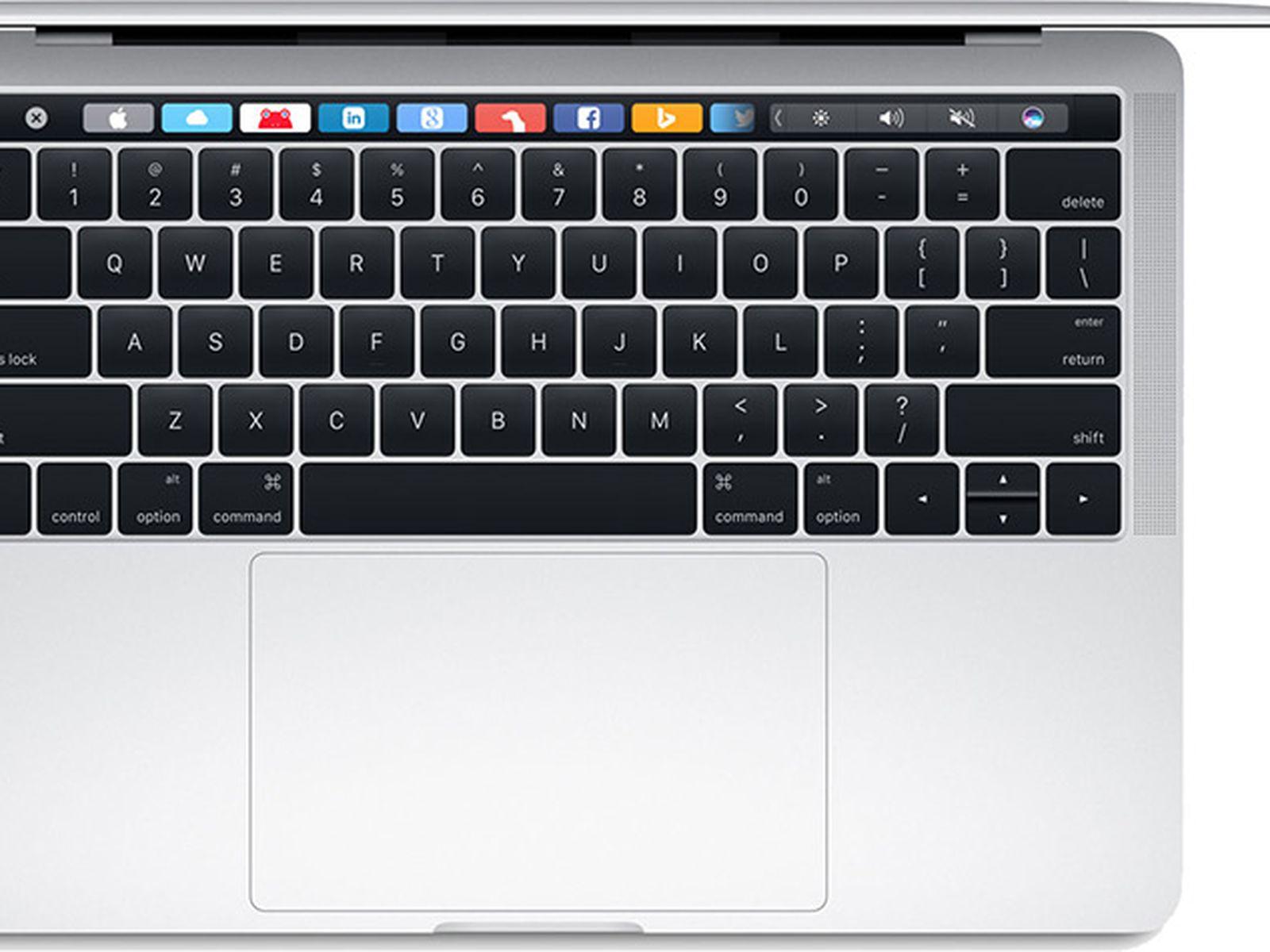 Mac Keyboard Services Brings Up Wrong App