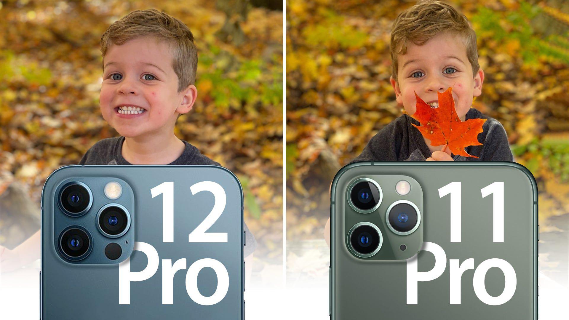 iphone12providthumb.'