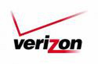 141852 Verizon logo 125